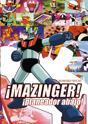 mazinger1