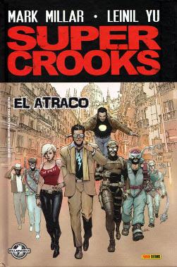 crooks_logo