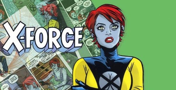 fuerza_logo