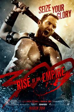 300-rise_logo