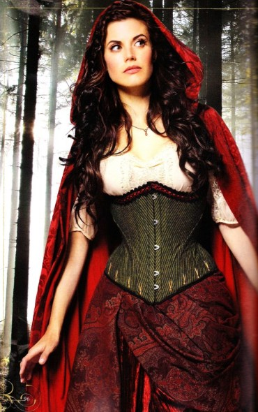 Meghan-Ory-from-ABC-Once-Upon-a-Time-637x1024