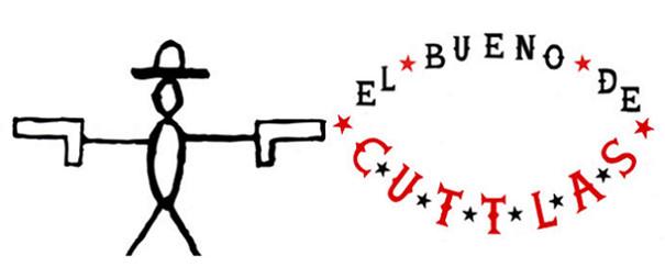 cuttlas_logo