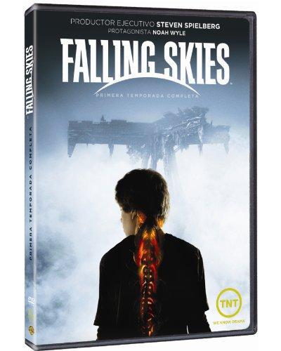 fallng