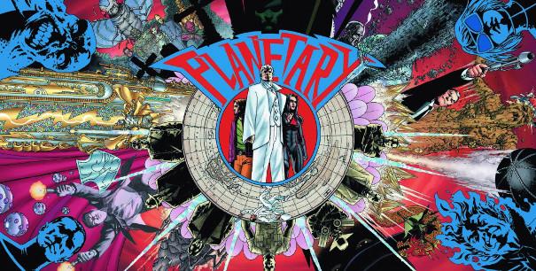 planetary_logo