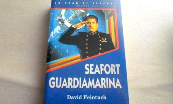 seafort_logo