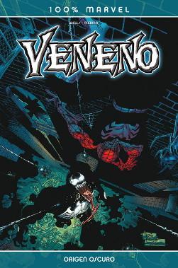 veneno_logo