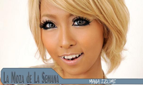 mana_logo2