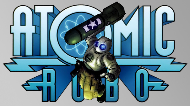 robo_logo2