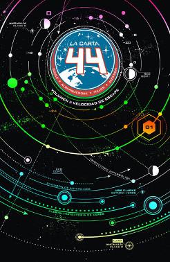 carta44_logo