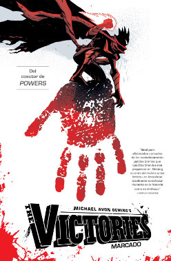 victories_logo