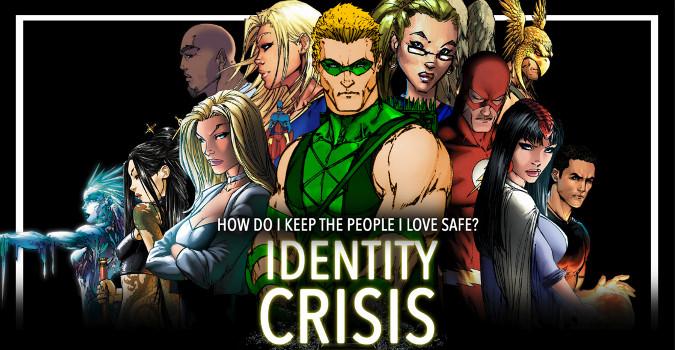 crisis_logo