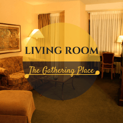 Vastu For Living Room Furniture Light Purple Walls 36 Must Follow Tips Vastushastraguru Com