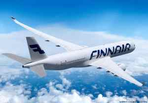 SDP:n Piirainen: Finnair hoitaa yhteydet maakuntakentille, kunnes ostoliikenteen kilpailutus on maalissa