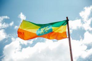 UM: Ulkoministeri Haavisto toisen kerran EU:n korkea edustaja Borrellin valtuuttamana Etiopiaan