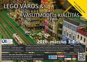 1-es_villamos_ujpest