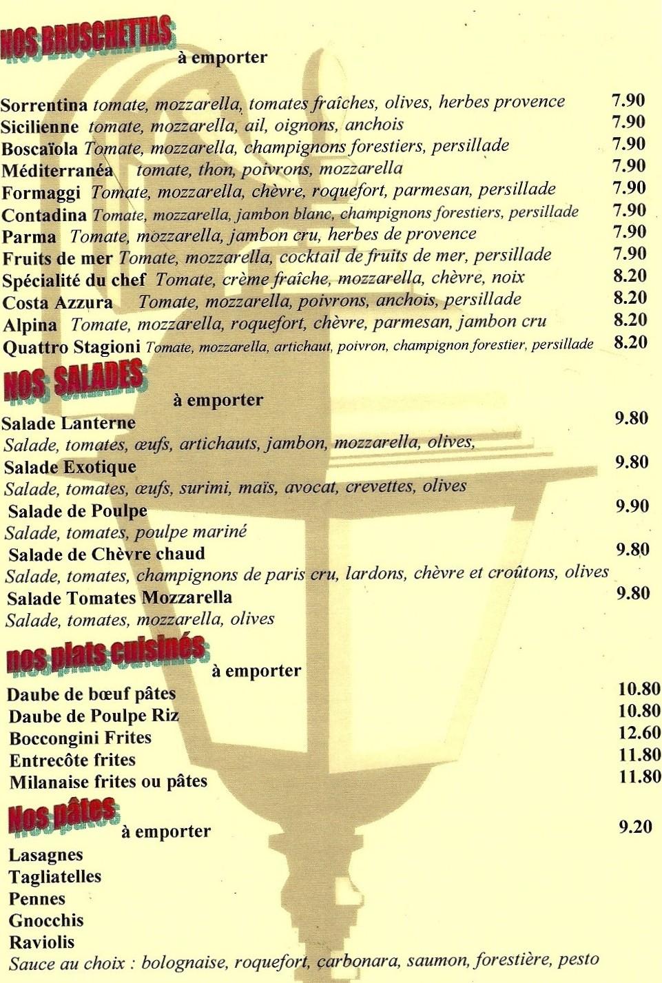 Cuisine Plus La Valette