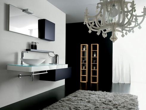 Amenagement de salle de bain  Montpellier Marc Orfila Salle de bain et Cuisiniste  Montpellier
