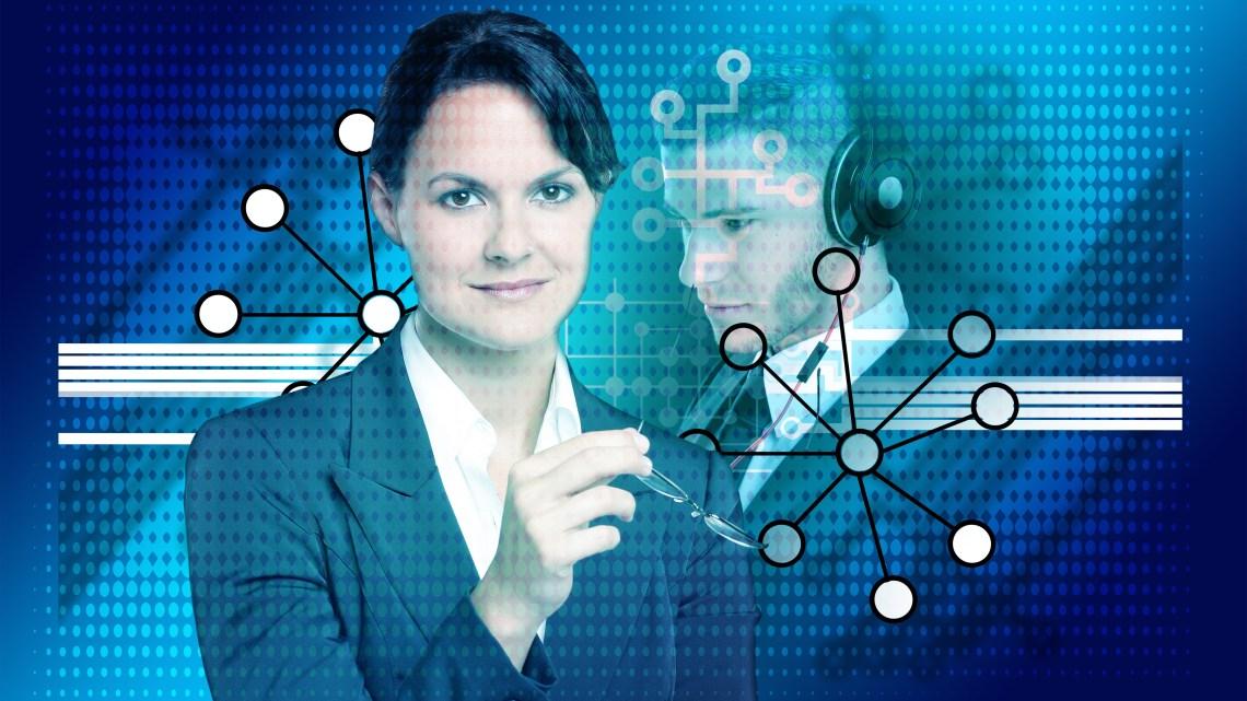 Kişisel Verilerin Korunması Kanunu'na (KVKK) Uyum için Son Tarih: 7 Nisan 2018