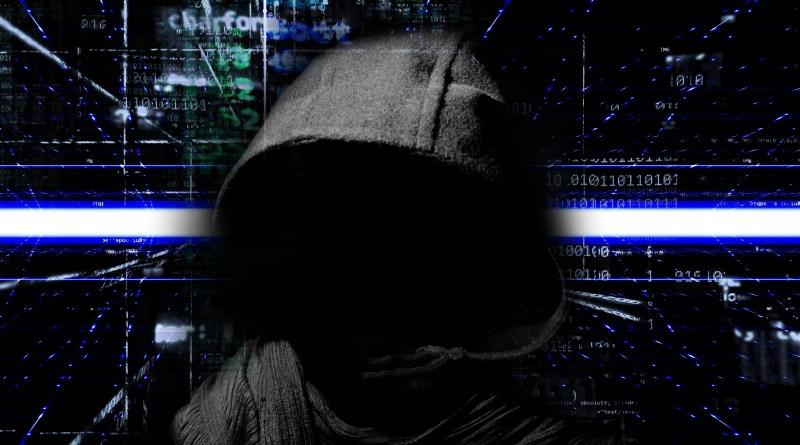 Güvenlik Bilgi ve Olay Yönetimi (SIEM) Çözümü ile Güvenliğinizi Taçlandırın