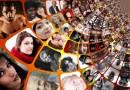 7 Nisan Geliyor! Kişisel Verilerin Korunması (KVK) Kanunu'na Hazır mısınız? 30 Mart'a Kadar Özel Fiyatlar…