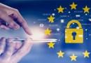 Kişisel Verilerin Korunması (KVK) Kanunu'na Uyum için Verilen Süre 7 Nisan 2018'de Sona Erdi
