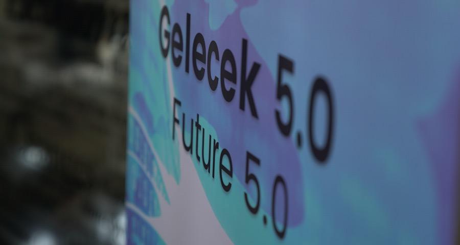 Gelecek 5.0