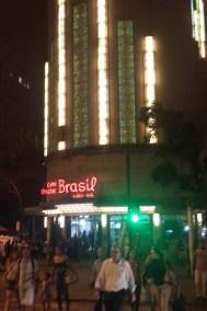 vatech-brasil-08