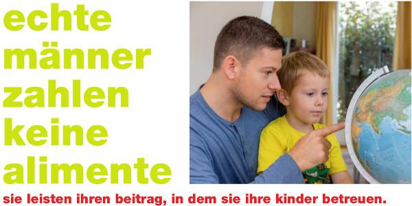 https://i0.wp.com/www.vaterverbot.at/fileadmin/layout/bilder/themen/echte_maenner_keine_alimente/echt_maenner_keine_alimente.jpg