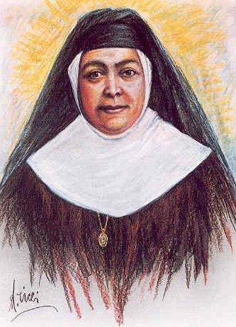 https://i0.wp.com/www.vatican.va/news_services/liturgy/saints/img/20031109_castro.jpg