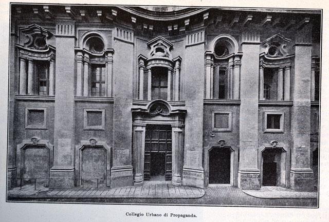 https://i0.wp.com/www.vatican.va/roman_curia/congregations/cevang/archivio/images/cong_3b.jpg