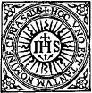 Jesuiten
