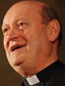 Kardinal Ravasi