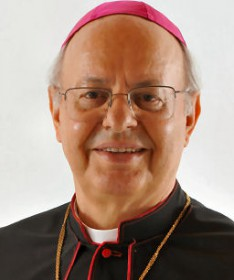 Kardinal Baldisseri