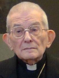 Kardinal Capovilla
