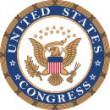 US_Kongress