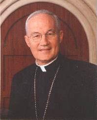Kardinal Ouellet