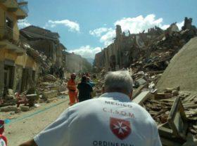 cna_Erdbeben