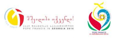 logo-georgia-azerbaijan