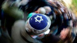 Ein jüdischer Mitbürger in Deutschland