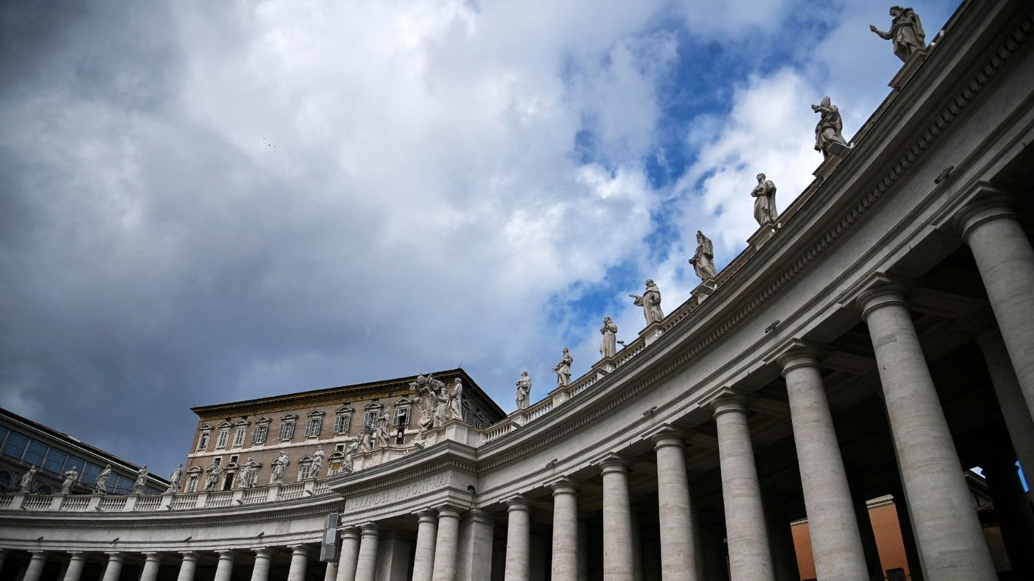 Vatican: Supervision of financial movements strengthened - Vatican News