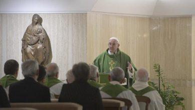 /content/dam/vaticannews/agenzie/images/srv/2019/11/05/2019-11-05-messa-santa-marta/1572934306819.JPG