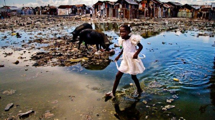 Resultado de imagen para haiti