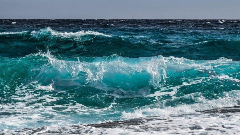 Domenica del Mare, una giornata per pregare per i marittimi e le loro famiglie - Vatican News