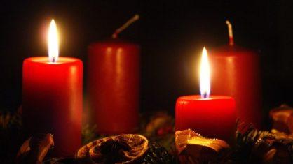 Advent Sunday II.jpg