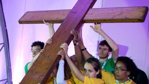 地方教会における『世界青年の日』のための司牧的指針書発表