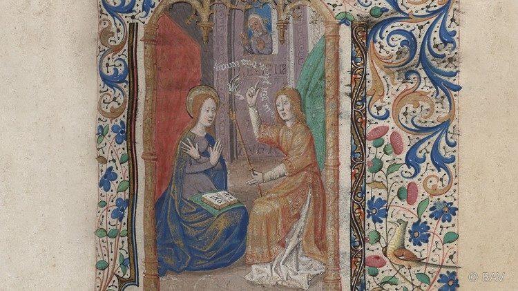 Angelus (A Trindades)