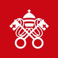 www.vaticannews.va