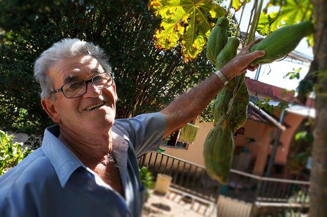 Fazenda-Velha-Paulo