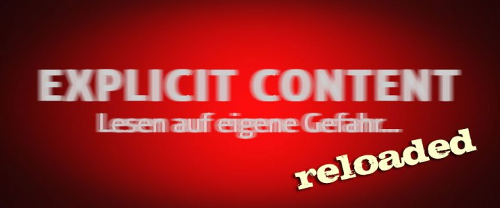 content-reloaded