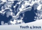 Youth 4 Jesus